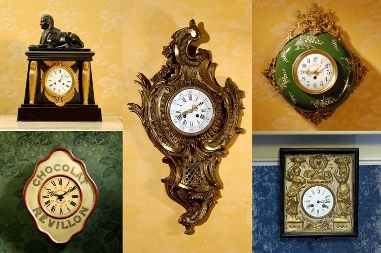 Interiores  art hotel orologio bolonia